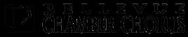 Bellevue Chamber Chorus Title Bar cropped